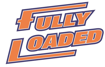 Fully_Loaded_Logo