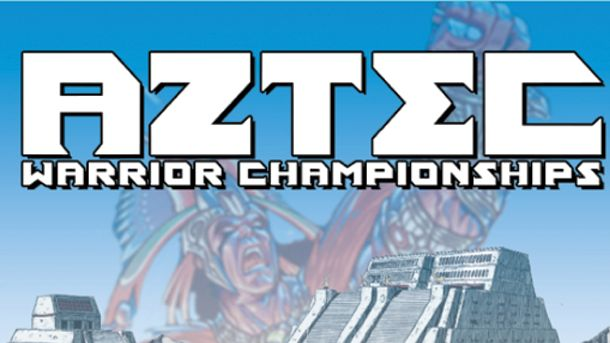 aztec warrior championship, recap, 2019, rmn events, rocky mountain nationals, youth, wrestling
