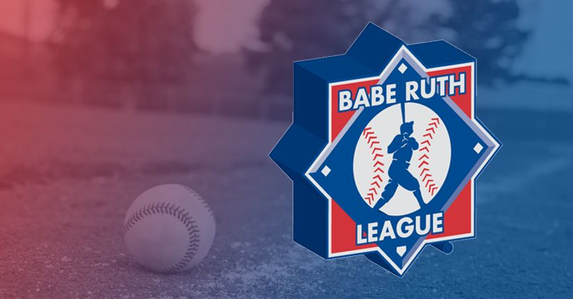 Babe Ruth League commits to athlete's futures with scholarship program
