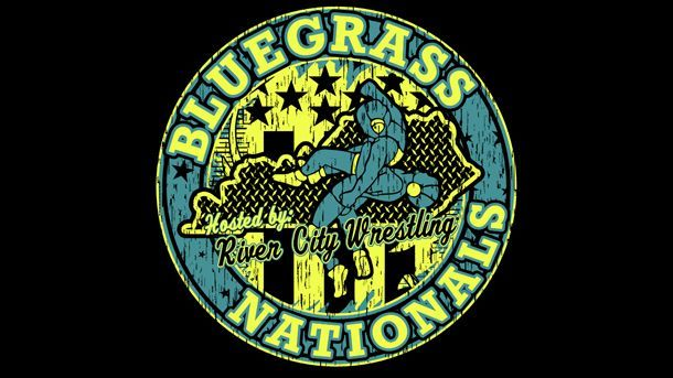 2018, bluegrass, nationals, recap, kentucky