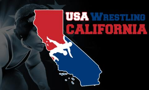 2018, california, usa, wrestling, folkstyle, state, championships, causaw