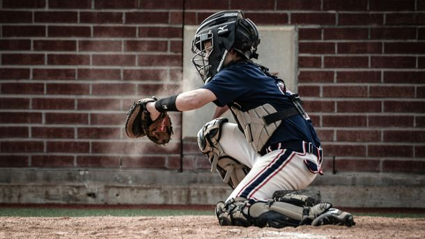25 top baseball academies across the country
