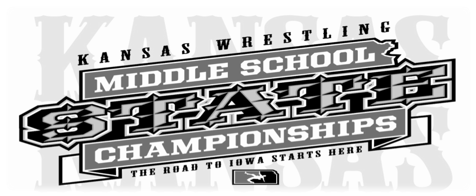 kansas, middle, school, state, wrestling, championship, recap, 2019