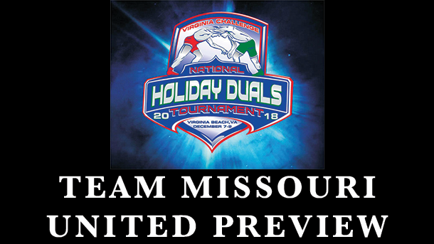 2018, vac, holiday, national, duals, preview, missouri, united,