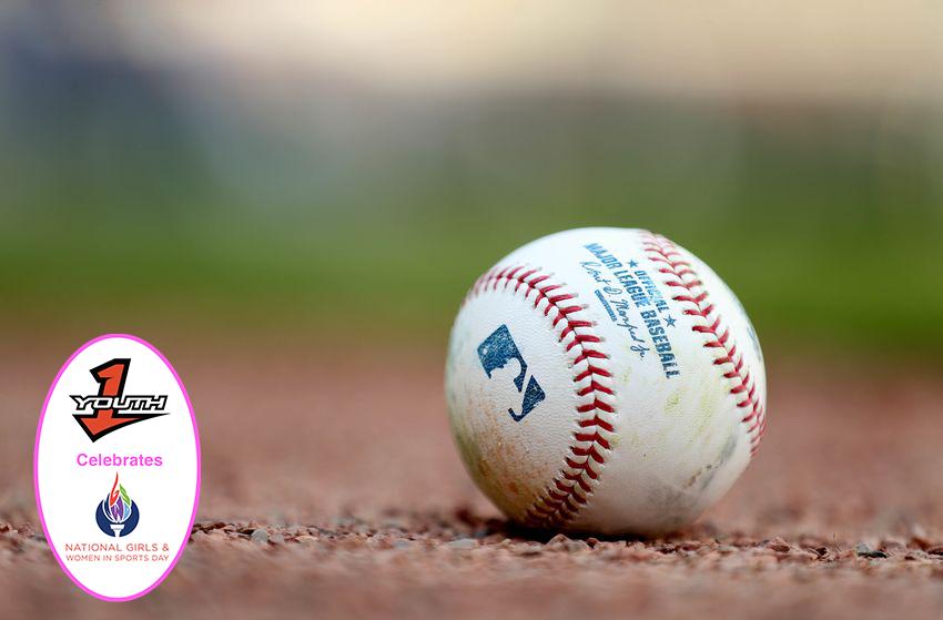 MLB Grit