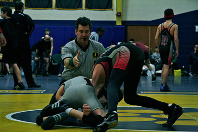 Phillipsburg Repeats as NJGSWL League Champions | Youth1