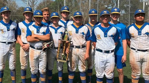baseball, youth, roos, florida, american, usssa, qualifier