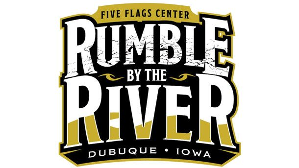 rumble, by, river, recap, youth, wrestling, championship, iowa