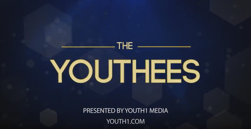 The 2017 Youthee Awarrds