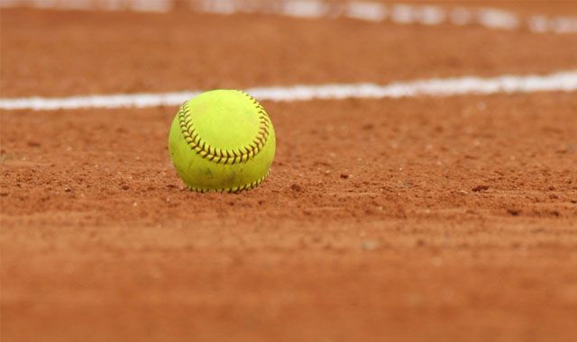 Top 10 Coaching No-No's at Softball Practice | Youth1