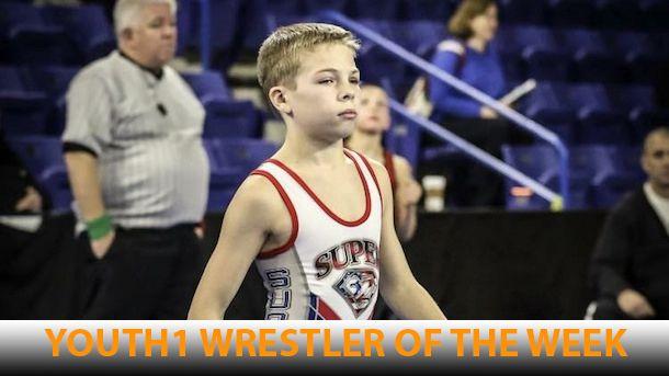 youth1, wrestler, of, the, week, stevo, poulin, new york, nhsca, national, champion, journemen, wrestling, club