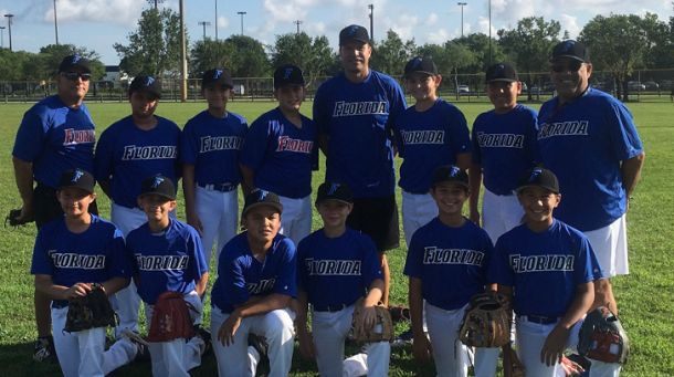 florida, youth, baseball, 2025, usssa