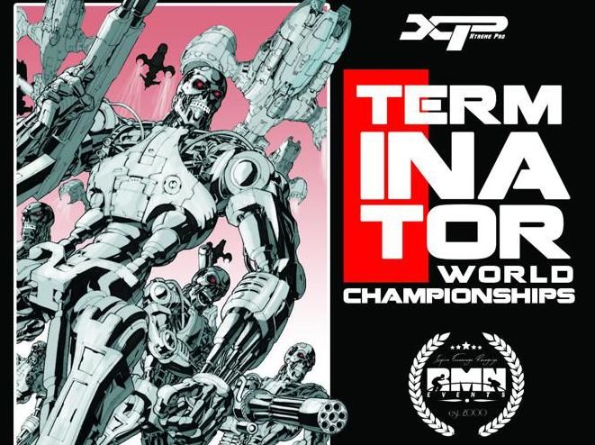 2019, terminator, world, championships, youth, wrestling, recap, rmn events, rocky, mountain, nationals