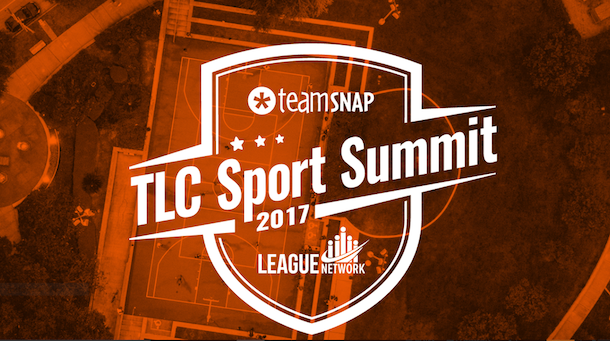 TLC Sports Summit