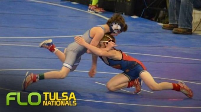 2019, flo, tulsa, nationals, preview, youth1, 2019 tulsa nationals, world, of, wrestling, trinity award