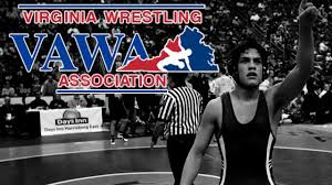 virginia, usa, wrestling, open, championship, recap, 2019