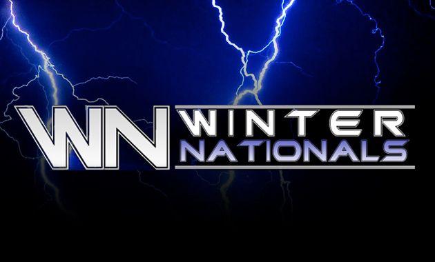 2019, winter, nationals, recap, wrestling