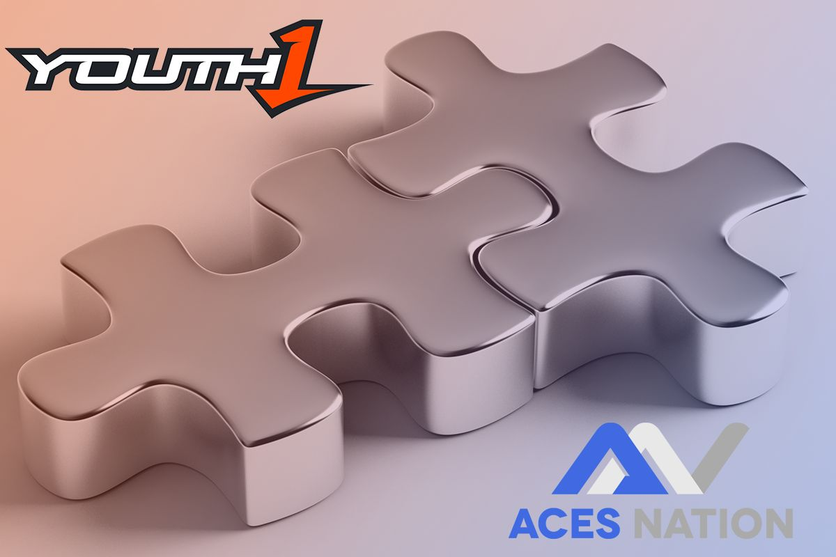 Youth1 announces strategic partnership with ACES Nation