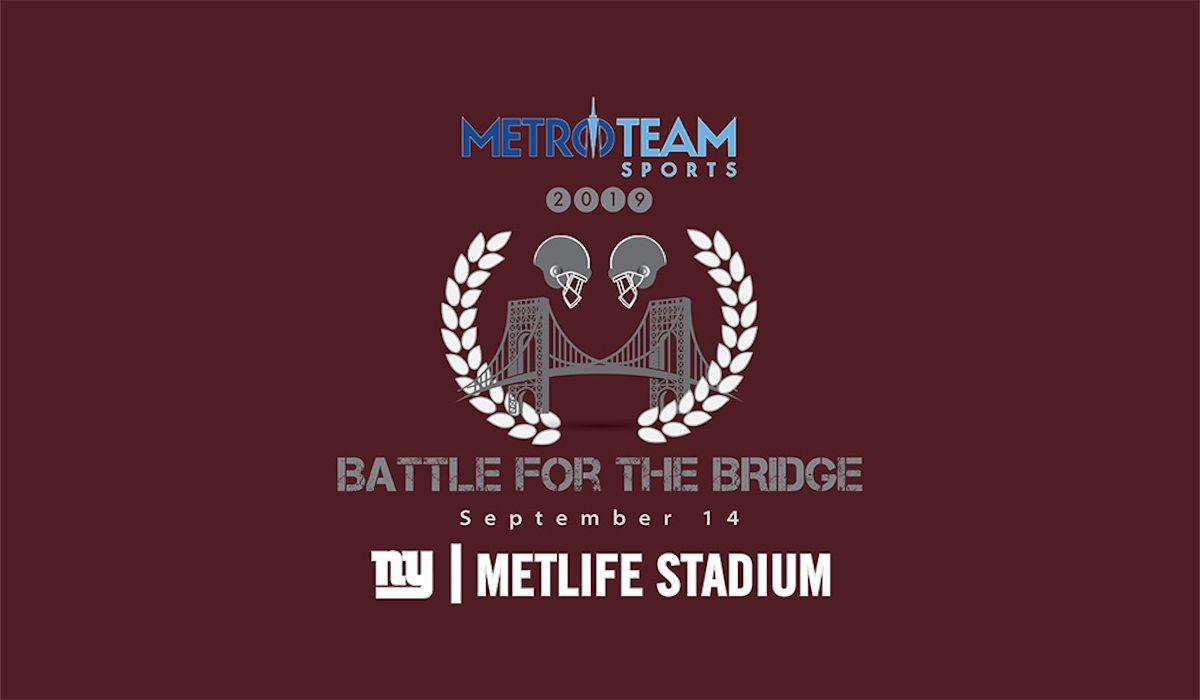 Battle for the Bridge: NJ vs. NY