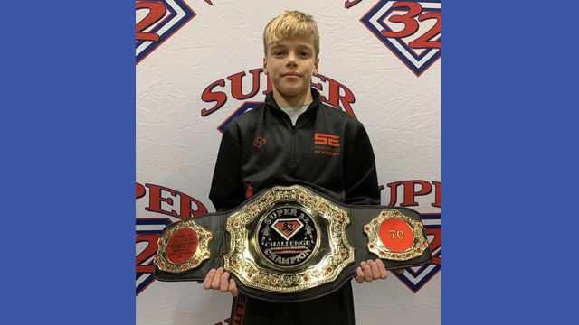 2019, super, 32, recap, youth, wrestling, middle, school, championships
