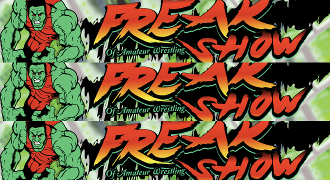 2019, freakshow, rmn events, national, championship, youth, wrestling, news, recap