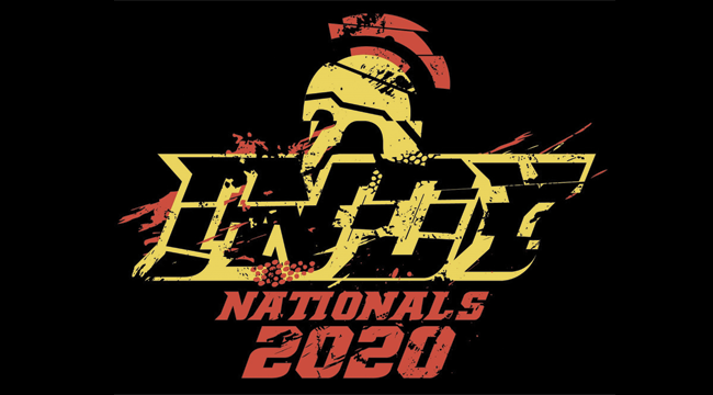 2020, indy, nationals, wrestling, recap