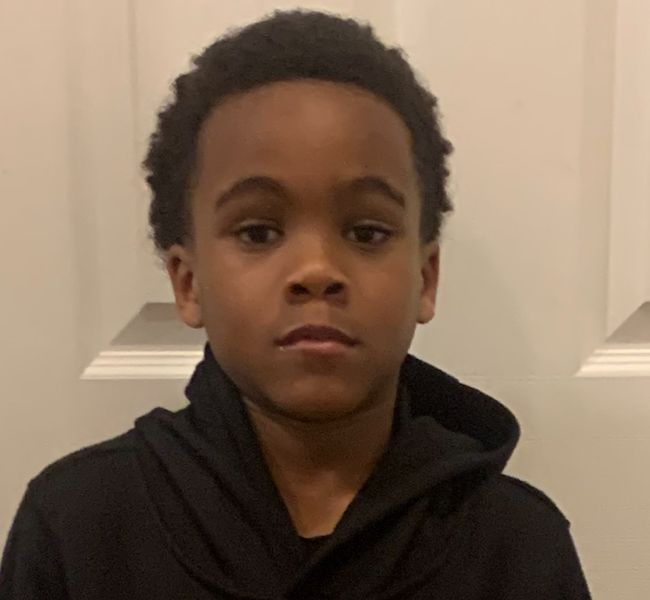 2030's Ladetrick Willis Jr. is wise beyond his years on the hardwood