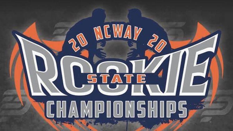 ncway, rookie, state, championship, recap