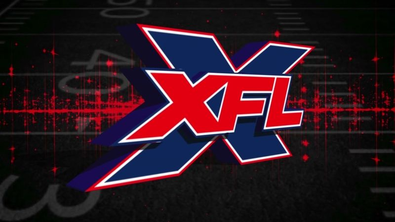 new xfl rules youth1