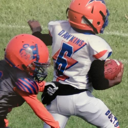 Aiden Dawkins From Millville Nj Youth1