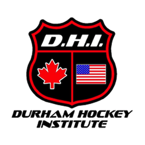 Durham Hockey Institute Represents in 2016 OHL Draft | Youth1