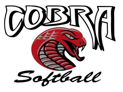 Softball Weekend Scoreboard Week Of April 1 Youth1
