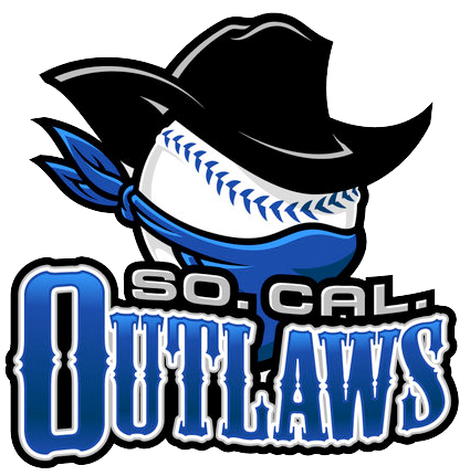 socal outlaws espn