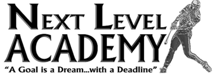 Next Level Academy FL