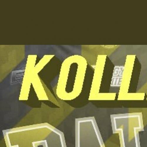 Kollin Owens