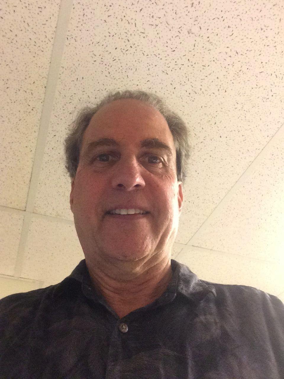 Bill Pemstein