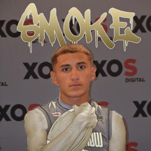 JonJon  Morales Jr.