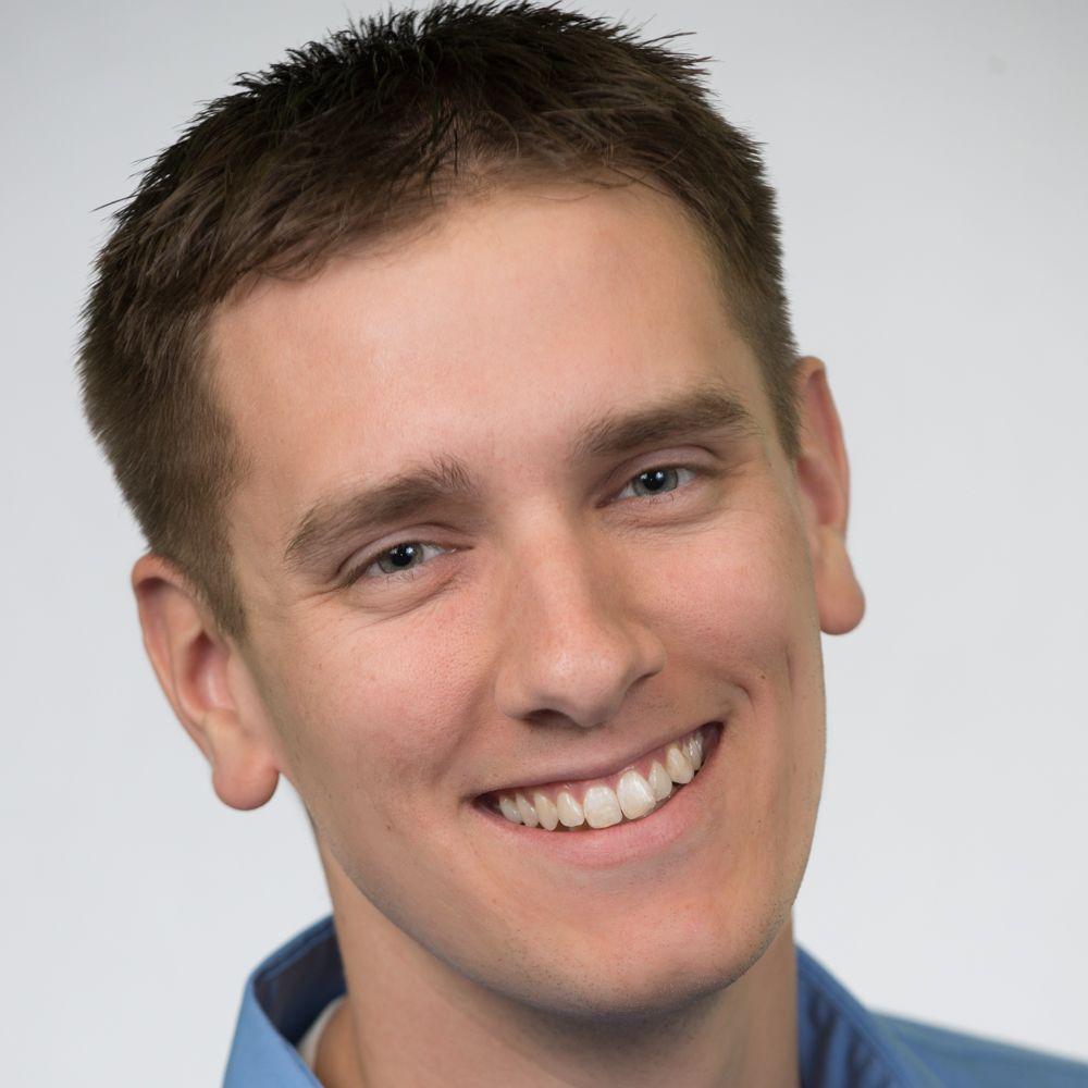 Ryan Lance