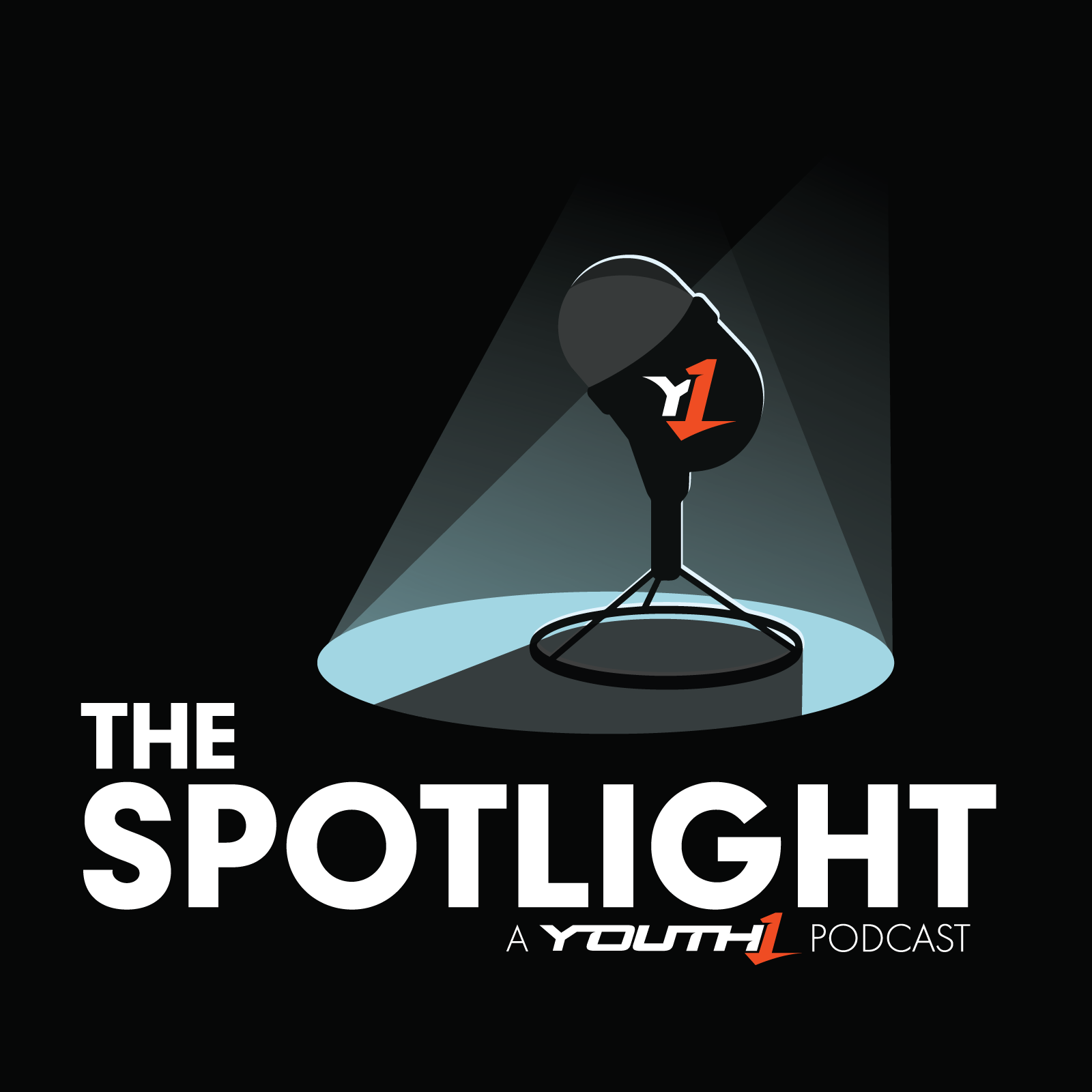 The Spotlight a Youth1 Podcast