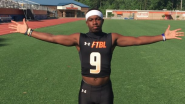 2022 QB/DB Terian Williams II continues to pile up D1 offers