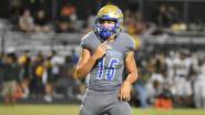 2023 LB Anthony Famularo Jr. named to Youth1's Freshman450