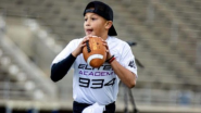 2026's Elijah Manzanares is pound for pound one of the most promising players in Arizona