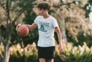 2024's Braylon Burbridge thrives by having self-determination and mental toughness