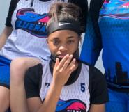 2023's Ashley Bethel is the ultimate team-first point guard