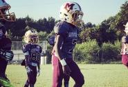 2029's Lord Malik Heru is extraordinary and electrifying under center