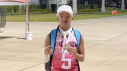 RB/DB Jamil Stephens is 2026 talent on the rise