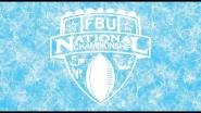Path To Naples - FBU National Championship GA, TX, Midwest Bracket | NATIONAL REVIEW S1E13 - YouTube
