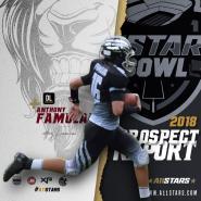 Anthony Famularo Jr. ⋆ A11Stars
