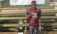 Woodward North student wins football championships   Johns Creek Herald   northfulton.com