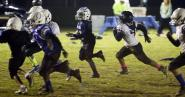 Middletown the epicenter of elite youth football this weekend and next
